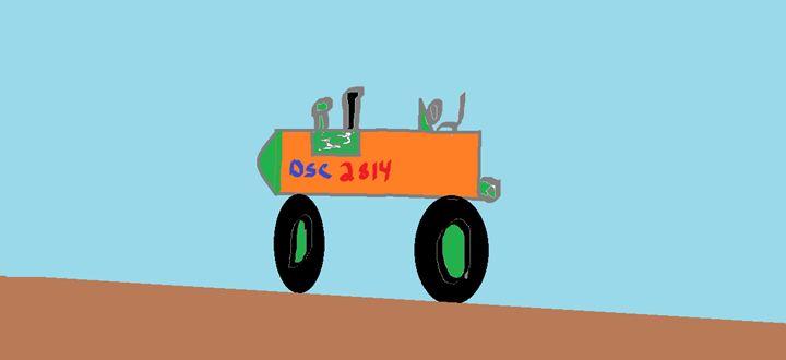 dsc tractors 2814 - DSC gallery