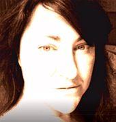 Julie Sheppard Artist