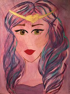 Glory Princess