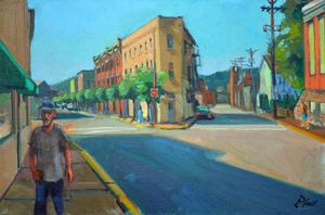 1013 N. CANAL STREET