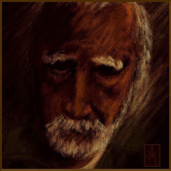 Herschel Greene - Scott J Meyer