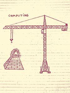ttaies - computing