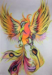 E Phoenix