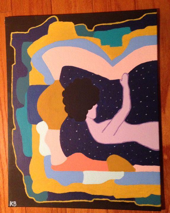 In Utero - Luna Love's Goods