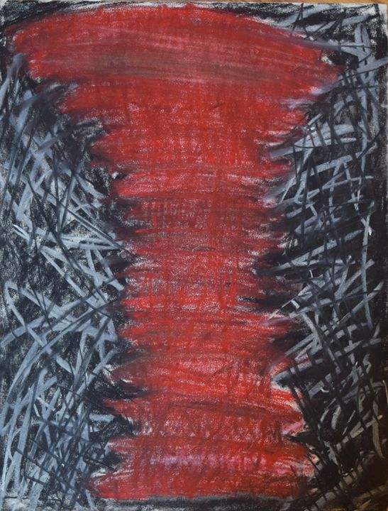 My Storm - Amore Art