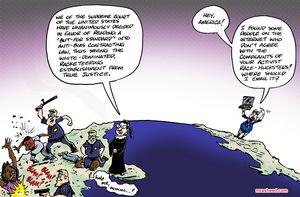 The Dubious Value in Ignorant, Lo...