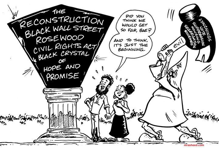 Breakable - Inktober 2018 (20\31) - M. Rasheed Cartoons