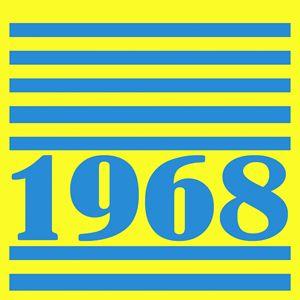 1968 Stripes-2