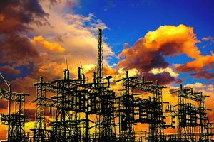 ELECTRIC TRANSMISSION LINES 4