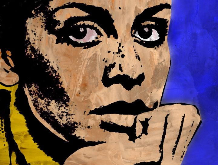 Twiggy-4 - IMPACTEES STREETWEAR ARTWORKS
