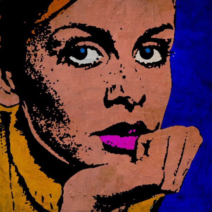 TWIGGY-3 (2) - IMPACTEES STREETWEAR ARTWORKS