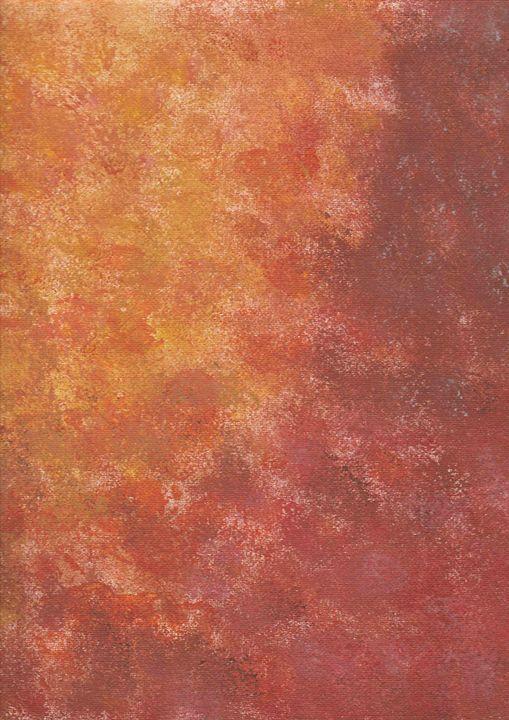 Autumn - Drofilhe