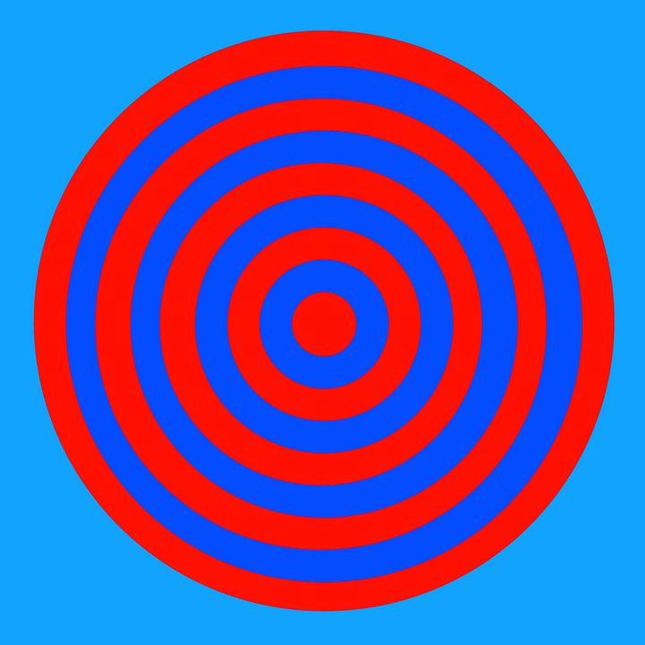 Target3-6 - Avery Knox