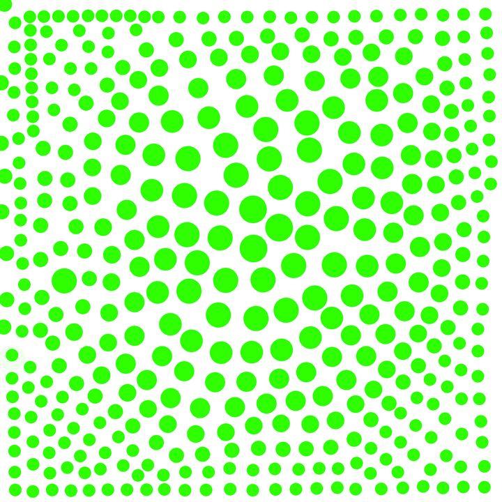 Spots-1 - Avery Knox