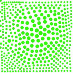 Spots-1