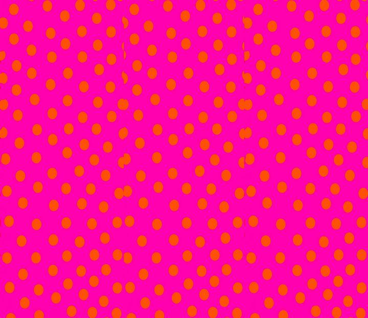 Dots-2 - Avery Knox
