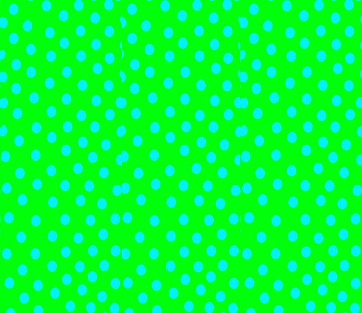 Dots-4 - Avery Knox