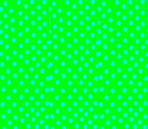 Dots-4