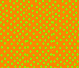 Dots-6