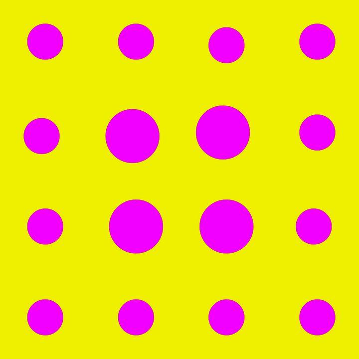 Balls-4 - Avery Knox