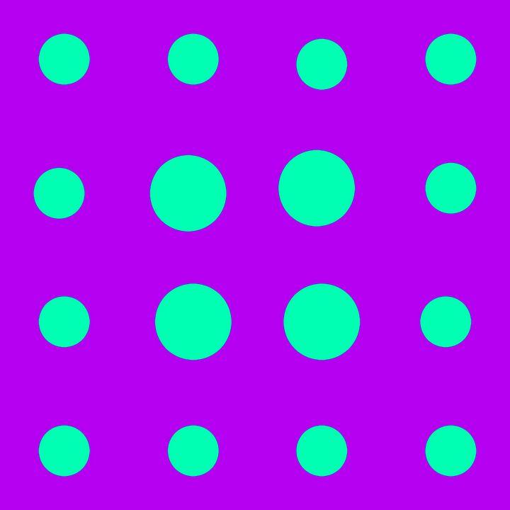 Balls-6 - Avery Knox