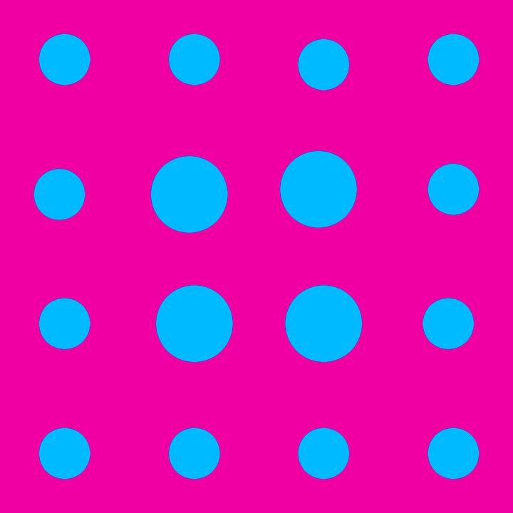 Balls-7 - Avery Knox