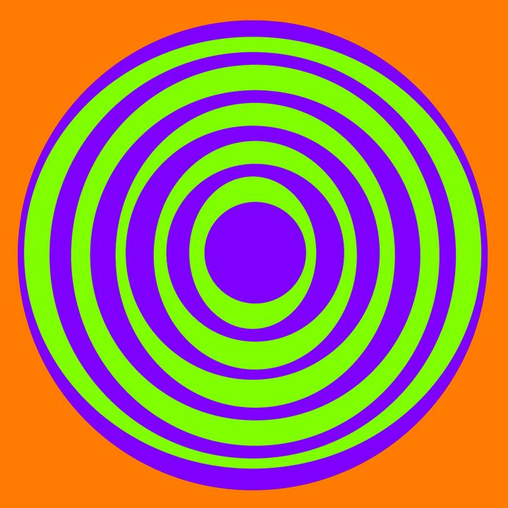 Optic3-2 - Avery Knox