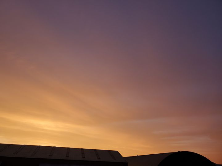 Melon Sunrise - Psilos