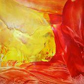 Encaustic Art by Sylvia Ellis