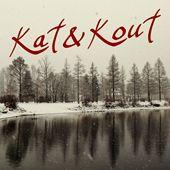 Kat&Kout