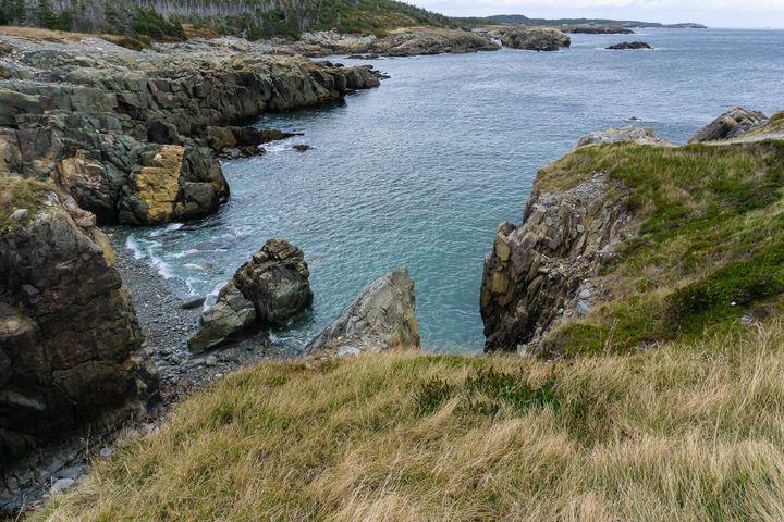 Cape Breton Island 8 - Su Buehler Photography