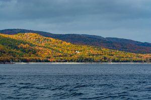 Cape Breton Island 5