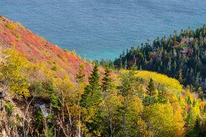 Cape Breton Island 4