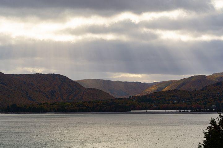 Cape Breton Island 3 - Su Buehler Photography