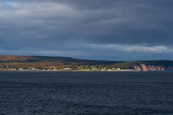 Cape Breton Island 2 - Su Buehler Photography