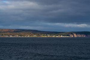 Cape Breton Island 2