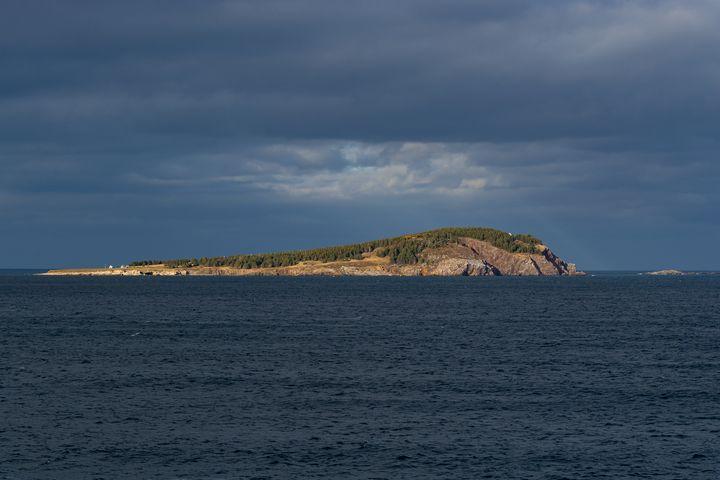 Cape Breton Island 11 - Su Buehler Photography