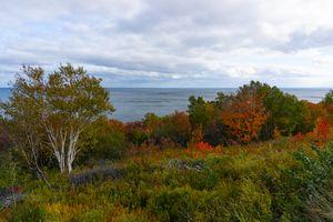 Cape Breton Island 18