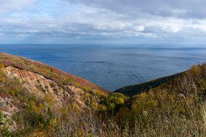 Cape Breton Island 19