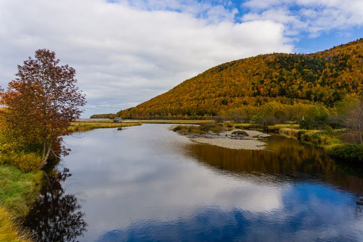 Cape Breton Island 20 - Su Buehler Photography