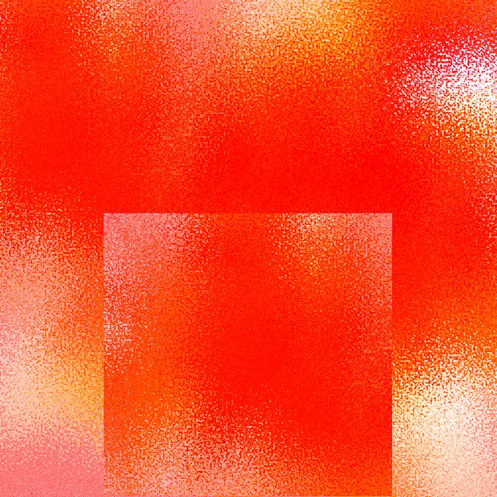 """ Sunburn "" - ( Joe Digital & Co ) art.likesyou.org"