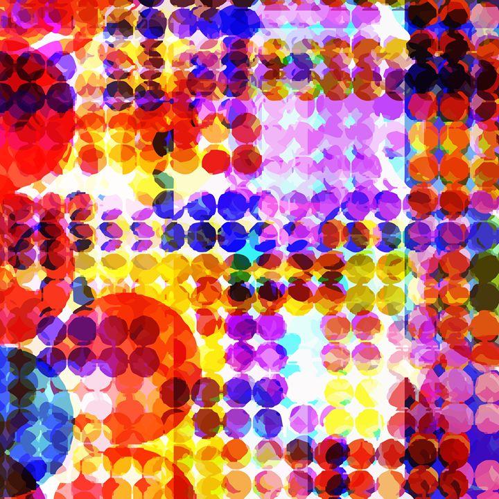 """"""" Panagatan """" - ( Joe Digital & Co ) art.likesyou.org"""