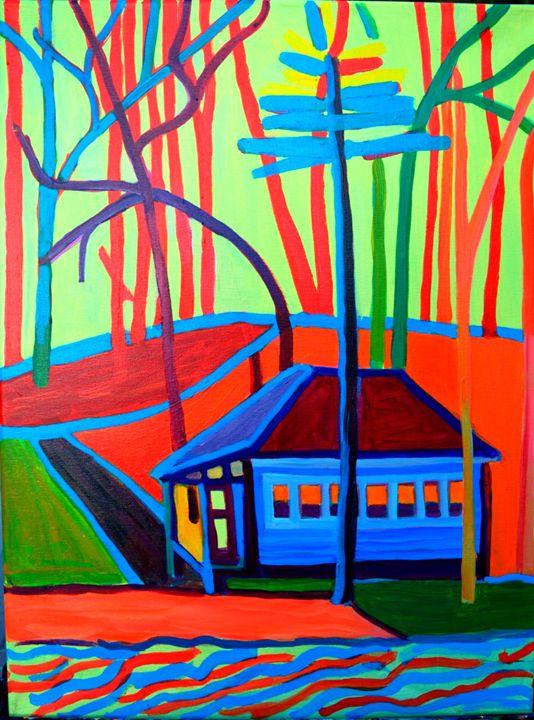 Long Sought For - Debra Bretton Robinson