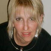 Bojana Dimitrijevic