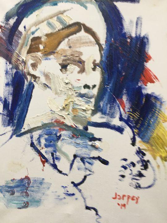 """""""Madonna Della Sedia"""" - Brian's Gallery"""