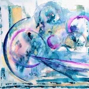 Spheres of Interest
