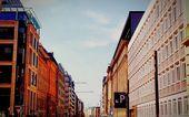 City View Photographs