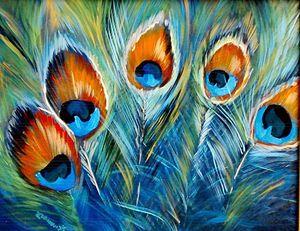 Eye See You II
