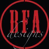 BFAdesigns