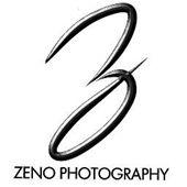 Zeno Photography